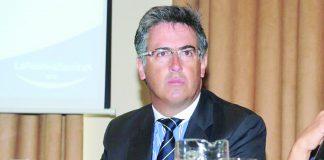 proceso de extradición de Gustavo Salazar