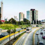 crecimiento de la economía peruana en el 2019 habría sido de 2.3%,