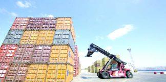 Operadores agilizaron negocios por US$ 14,712 mlls.