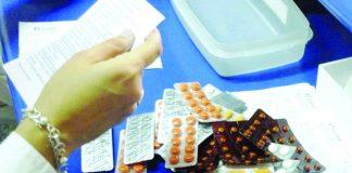 La Superintendencia Nacional de Salud (Susalud) informó que se multará con 100 UIT