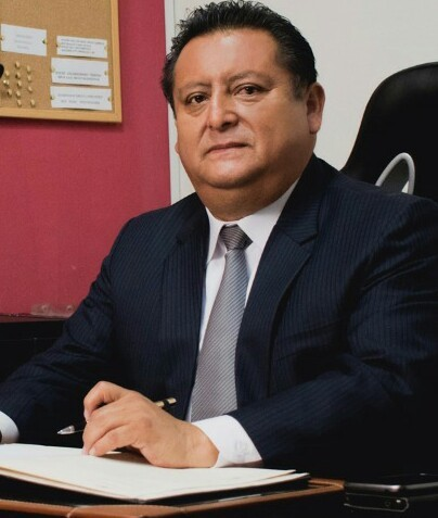 Julio Cesar Gago Vicuña Conciliación extrajudicial es sentencia