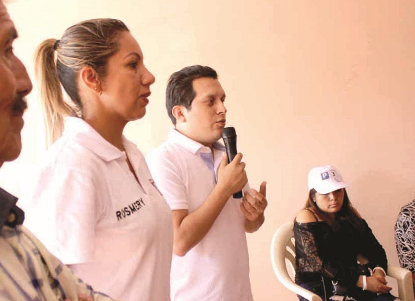 Las AFP atentan contra los trabajadores delPerú
