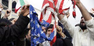 Conflicto entre EEUU y Irán pone en alerta internacional