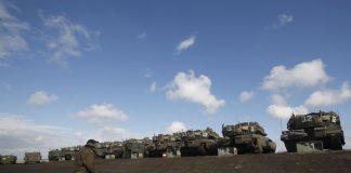 Pentágono confirma que 34 soldados sufrieron conmoción en ataque iraní