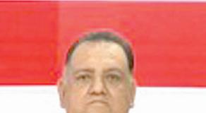 eodoro Quiñones Sánchez, demandó al gobierno velar por la seguridad en los hospitales