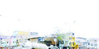 Sube a 26 los fallecidos por deflagración en VES