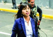 Loza: Los fiscales tienen una fijación contra Keiko Fujimori