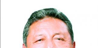 Candidato Willian Contreras hace fuerte acusación al Comité Electoral del CAL