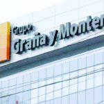Graña y Montero informó que durante el 2019 obtuvo contratos por US$ 977 millones.