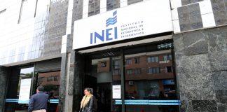 V Censo Nacional Económico lo realizará INEI