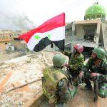 Siria retoma ciudad estratégica y desaloja a rebeldes de Idlib