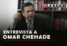 Chehade