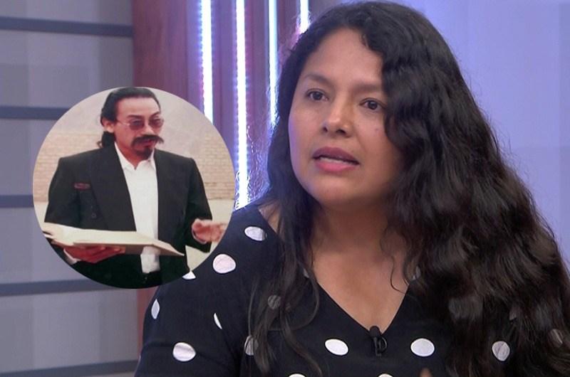 """""""Hay corrupción en el Comité Ejecutivo Nacional del Frepap"""""""