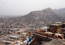 Ate y SJL recibirán S/ 2 millones kits a poblaciones vulnerables