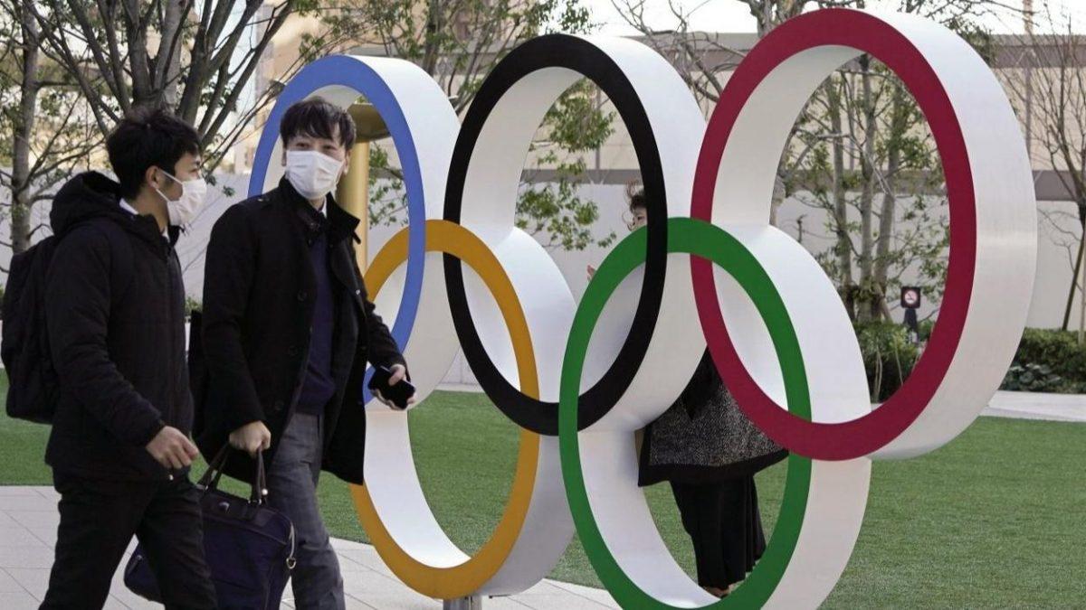 Juegos Olímpicos Tokio arrancarían en julio del 2021