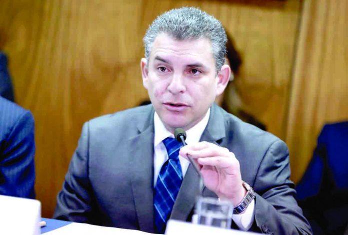 """El fiscal coordinador del equipo especial Lava Jato Rafael Vela detalló que """"son muchos codinomes"""" y que ya se tienen todas las rutas del dinero entregado."""