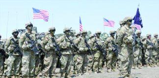 Diplomático chino acusa a EE.UU. llevar el coronavirus a Wuhan