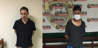 Sujetos lanzan bombas Molotov a parroquia.