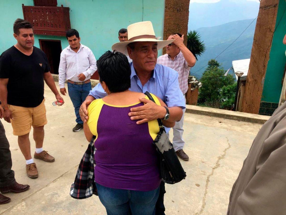 Perú brilló en Feria Anato 2020 en Colombia