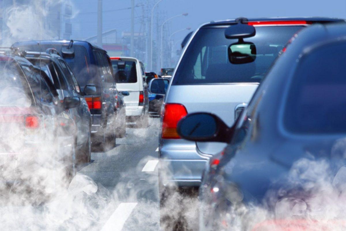Perú es el país con la peor calidad de aire en latinoamerica