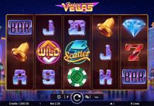 juegos slots