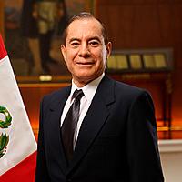 """Walter Martos """"El Ejecutivo han manifestado la total apertura del diálogo para encontrar puntos de encuentro"""", aseveró."""
