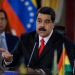 Maduro declara cuarentena en Venezuela.