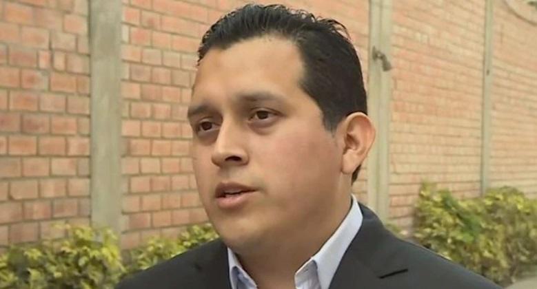 Carnecitas (02/04/2020) José Luna Gálvez