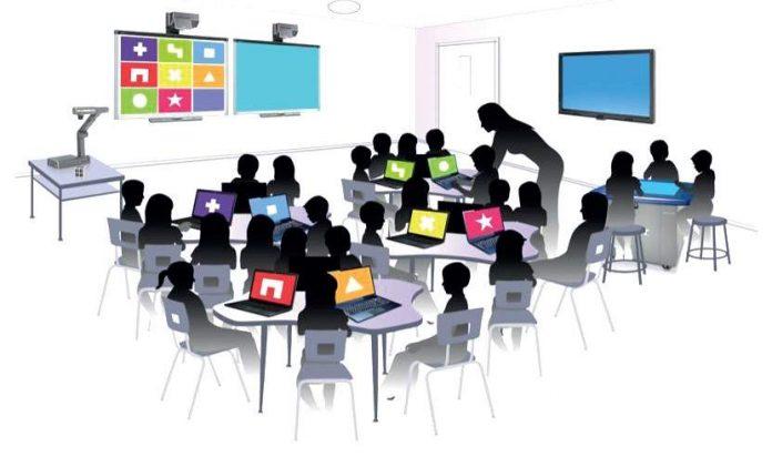 Educación superior Tecnológica