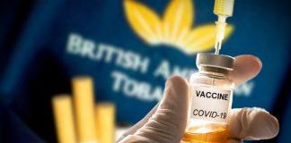 Desarrollo de vacuna se encuentra en fase de prueba clínica.
