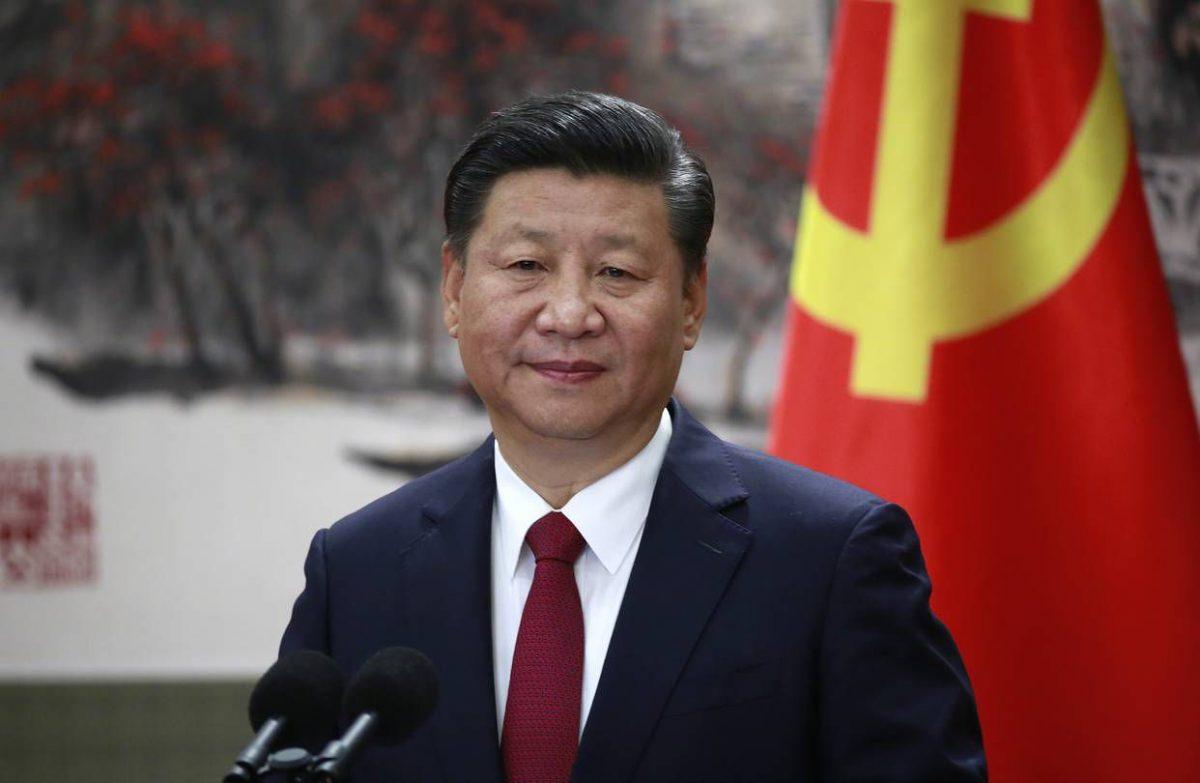 El plan de China para conquistar America Latina