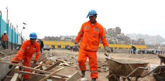 trabajadores quedan desempleados por coronavirus