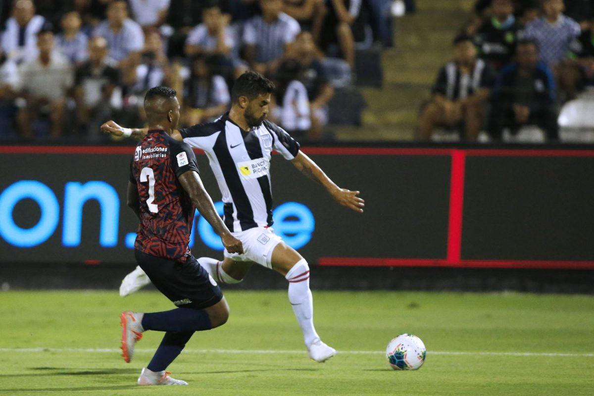 FPF repartirá $50 mil a clubes de la Liga 1