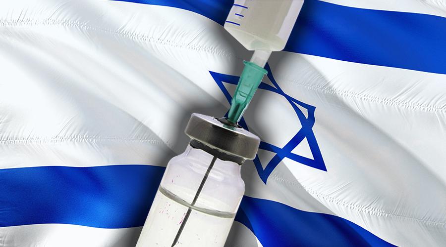 Las poderosas e innovadoras creaciones de Israel contra el coronavirus