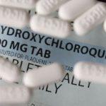 hidroxicloroquina OMS