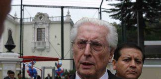 Juan Alva Orlandini