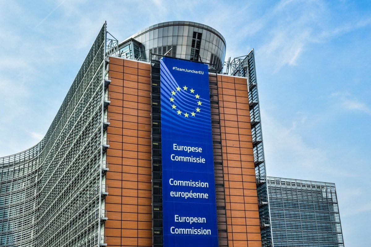 Europa acusa a China de desinformar al mundo sobre pandemia del COVID-19