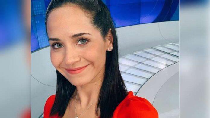 Sigrid Bazán