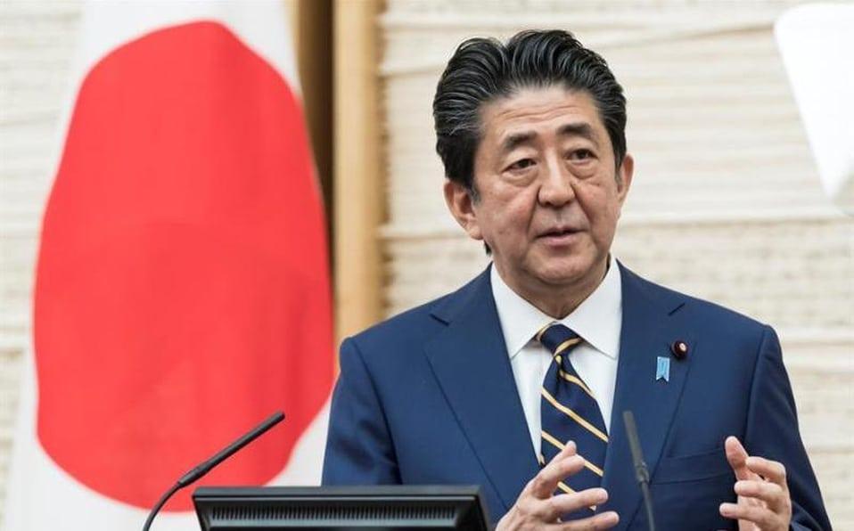 Covid-19: Japón asumirá compensaciones por posibles problemas de salud