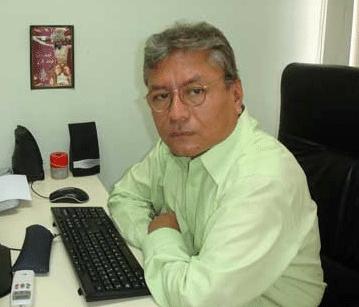Por: Germán Lench Cáceres / ¿Y la economía social de mercado?