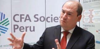 Melvin Escudero
