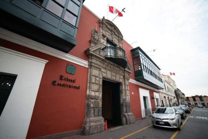 Tribunal Constitucional pone fin a abusos de los bancos