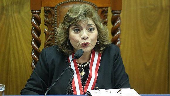 Equipo Lava Jato no tiene competencia para investigar a Vizcarra por caso Obrainsa