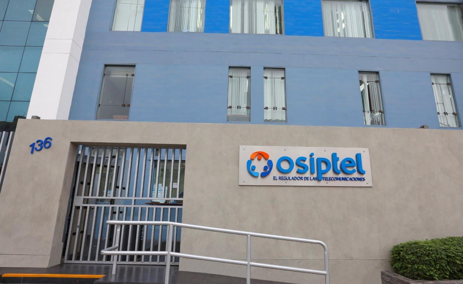 Cableoperadores confían que Osiptel ratificará su participación en el mercado