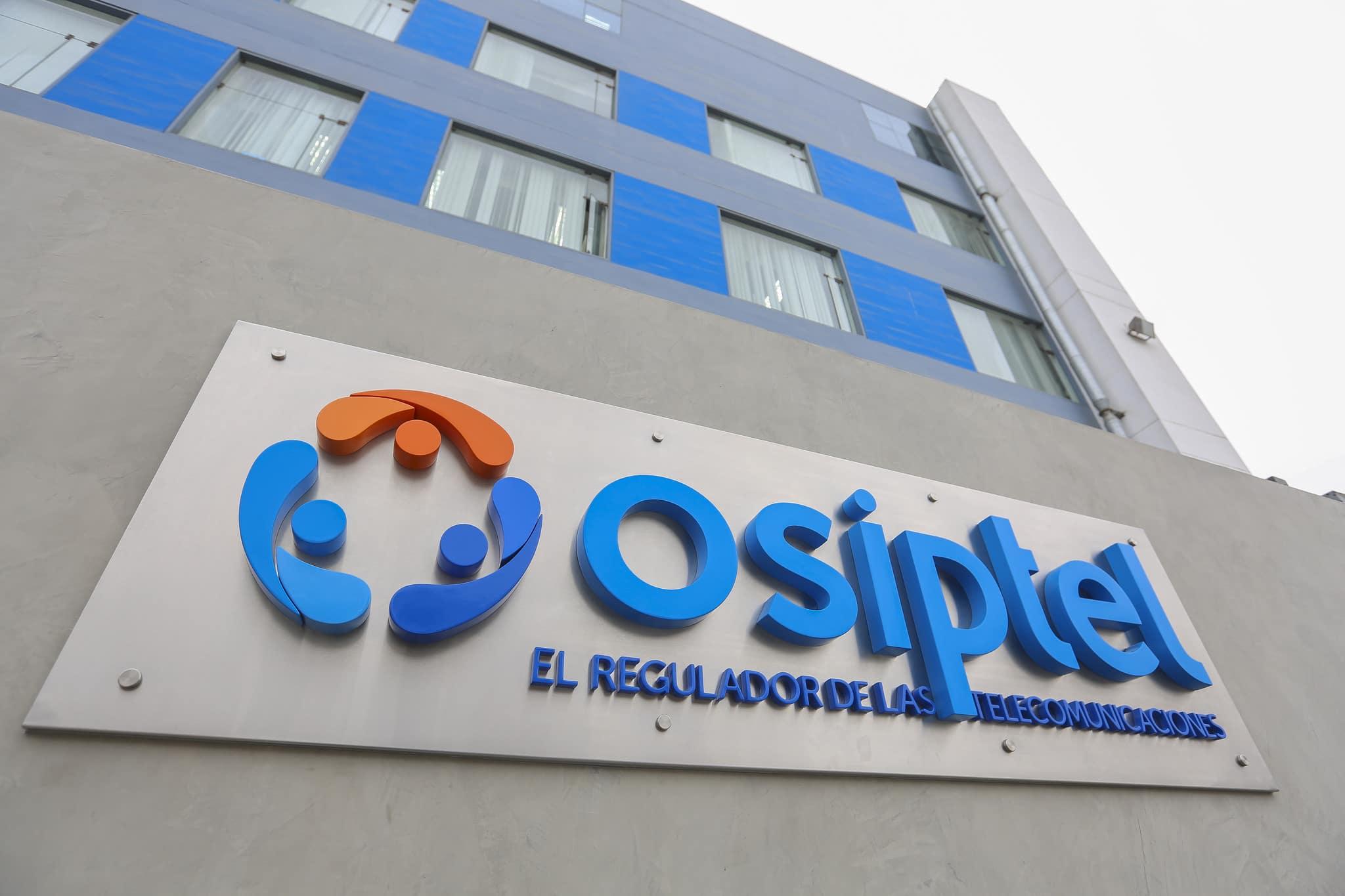 APTC acusa a Osiptel de favorecer Indebidamente a Latina y Direct TV