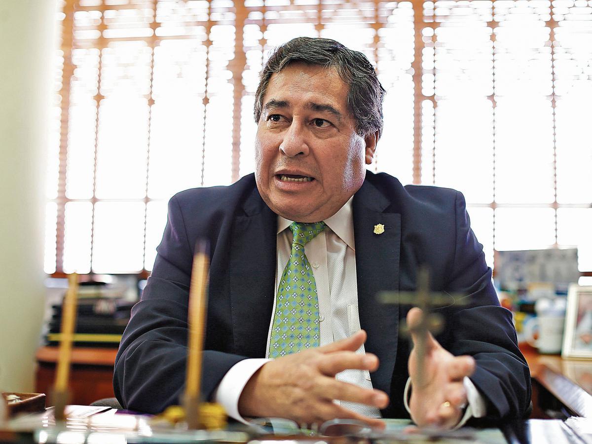Por: Aníbal Quiroga / La prensa y su libertad