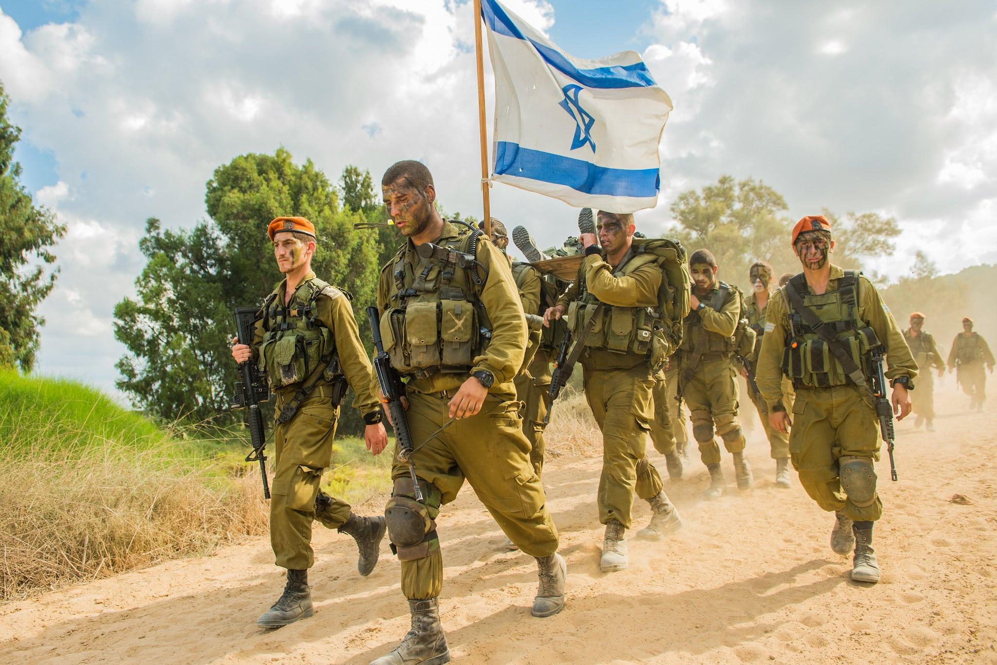 Expresidente estadounidense engaña al mundo al presentar a Israel como una fuerza colonial