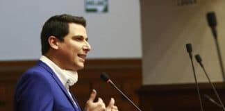 César Combina