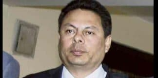 José Carlos Chávez