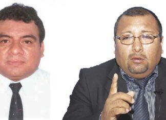 Fiscalía acusa a Jorge Atoche Pacherres de fraude